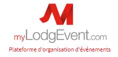 MyLodgeEvent