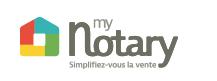 MyNotary