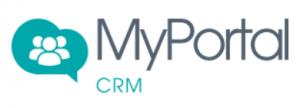 MyPortal CRM