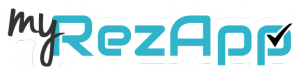 MyRezApp