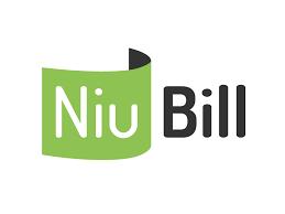 NiuBill