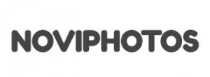 Noviweb/Noviphotos