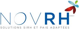 NOVRH/ Orhus V6