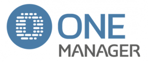 Softway Medical/One Manager