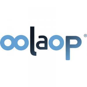 Web2m/Oolaop