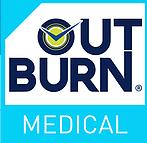 Outburn Medical