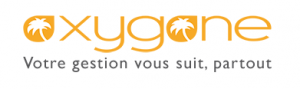 Oxygone