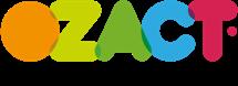 Ozact