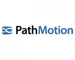 Pathmotion