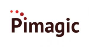 Pimagic