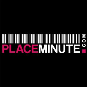 Placeminute