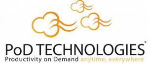 Pod Technologies