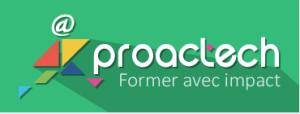 Proactech LMS