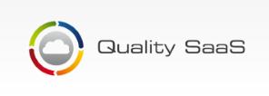 Avanteam/Quality SaaS