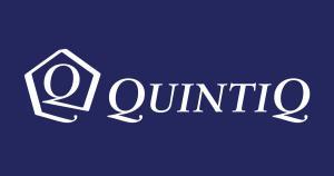 Dassault Systèmes/Quintiq
