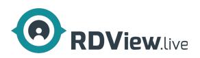 RDView