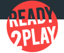Moonda/Ready2Play