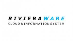 RivieraWare