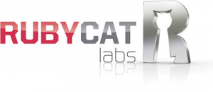 Rubycat Labs/Prove IT