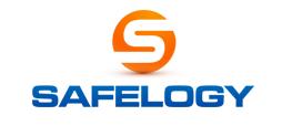 Safelogy