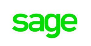 Sage/Enterprise Management