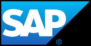 SAP/ERP