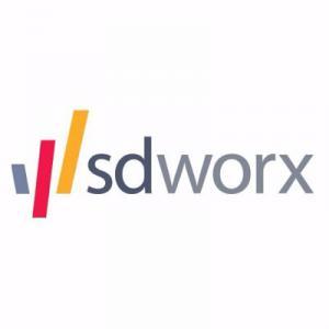 SD Worx/ Alicia