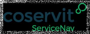 Coservit/ServiceNav