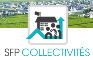 SFP Collectivités
