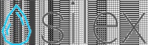 Silex/Silexpert