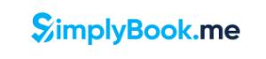 SimplyBookMe