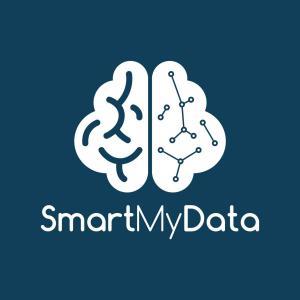 SmartMyData