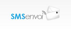 SMS Envoi