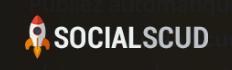 SocialScud