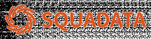 Squadata/Easy DMP