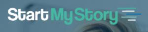 StartMyStory