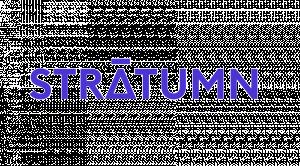 Stratumn/Indigo Trace
