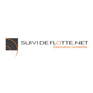 SuiviDeFlotte