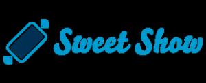 Sweet Show