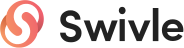 Swivle
