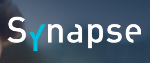 Synapse Développment / Chatbot