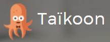 Taïkoon
