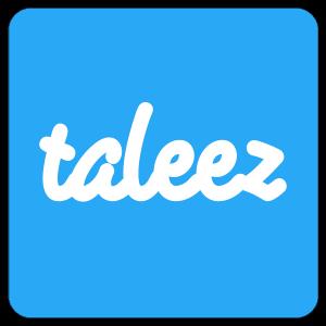 Taleez