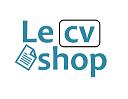 https://www.bonjourautoentrepreneur.fr/