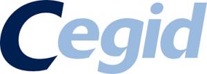 Cegid/Comptabilité