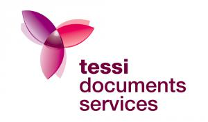Tessi Documents Services/ Tessi INVOICE