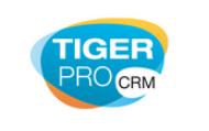TigerPro