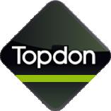 Topdon