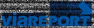 Viareport/Cloud Finance