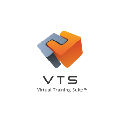 Serious Factory/Virtual Training Suite